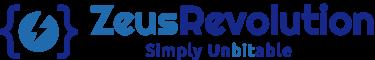 Logo_893x143